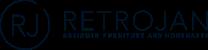Retrojan logo