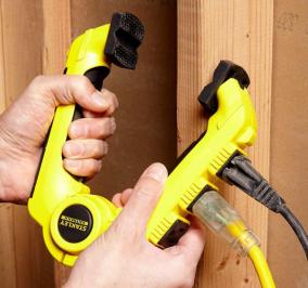 Grip Tool Power